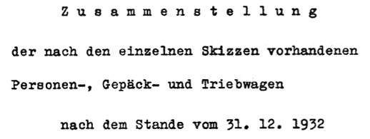 https://www.drg-salonwagen.eu/dso/Verzeichnis_1932-12-31_s01deck-as.png